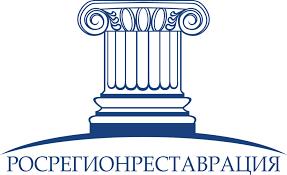 Российская ассоциация реставраторов